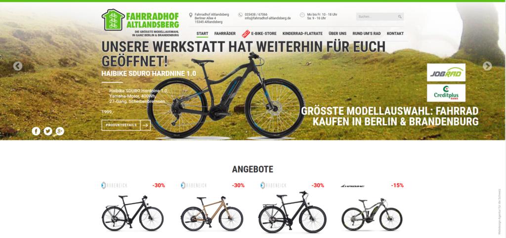projekt_fahrradhof-altlandsberg