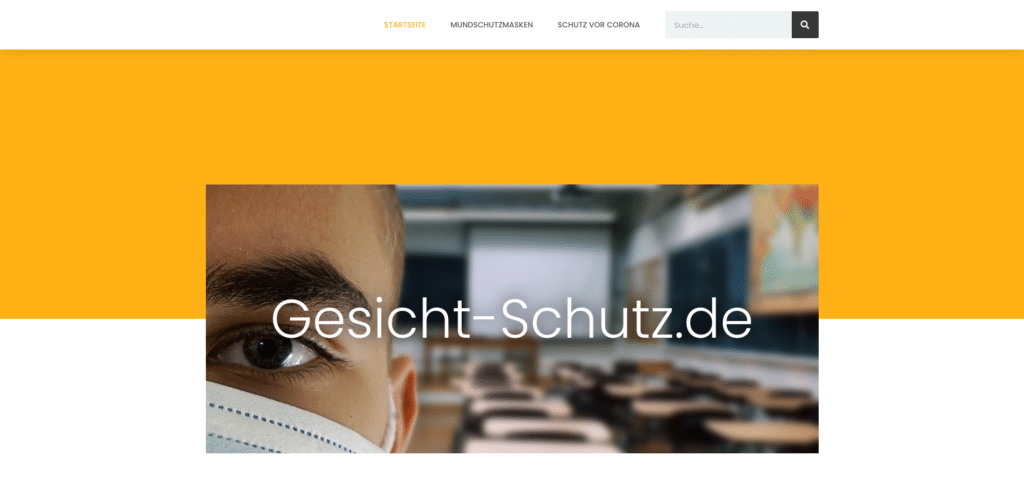projekt_gesicht-schutz